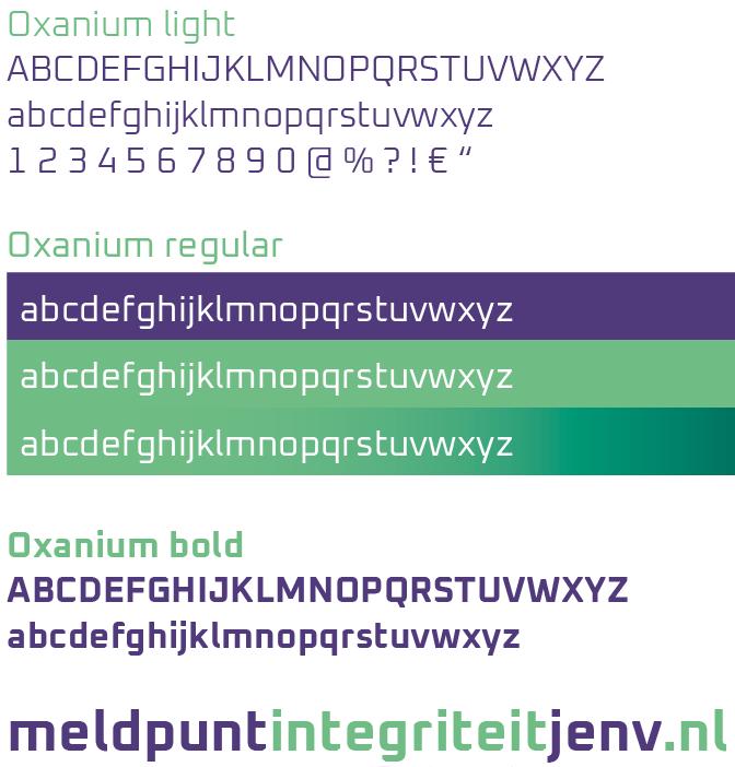 meldpuntintegriteitjenv.nl